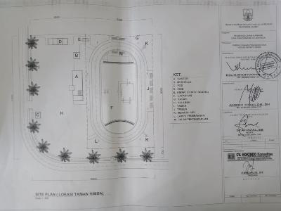 IMG-20210326-WA0032.jpg