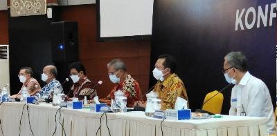 BPJS Kesehatan Gerak Cepat Tangani Kasus Penawaran Data di Forum Online
