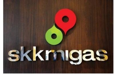 SKK Migas Dukung Keterlibatan Daerah Dalam Bisnis Industri Hulu Migas