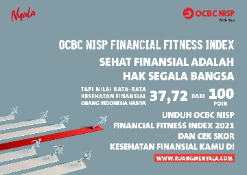 Postcard_OCBC_NISP_Financial_Fitness_Index.jpg