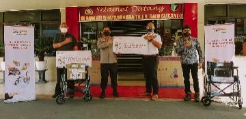 RS_Darurat_Polri_Jakarta_Timur.jpg